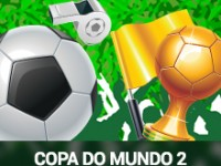 catalogo_thumb_copa-do-mundo2